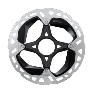 Товар RTMT900S Ротор SHIMANO RT-MT900-XTR S, 160мм, ICE TECH FREEZA CENTER LOCK